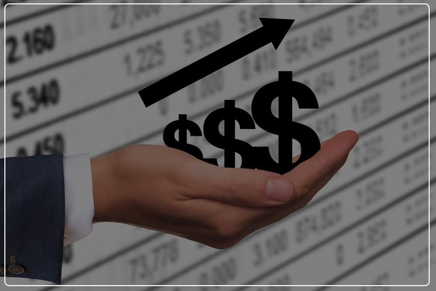 Kaip garantuotai daugiau uždirbti iš savo dropshipping verslo?