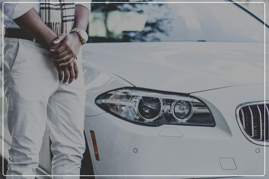 Kaip tapti turtingu ir laimingu žmogumi?